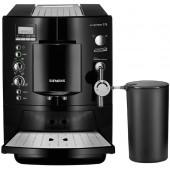 Кофемашина Siemens Surpresso S75 (б/у)