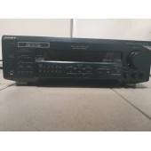Ресивер Sony STR-DE325 (б/у)