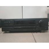 Ресивер Technics SA-EX140 (б/у)