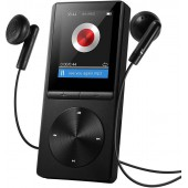 MP3-плеер GEPA080AB