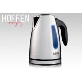 Электрический чайник Hoffen Everyday