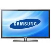 "Samsung UE46C6700 LED телевизор 116,8 см (46"") Full HD  (б\у)"