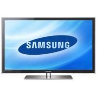 Телевизор Samsung UE46C6700 (б/у)