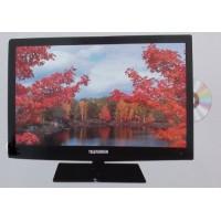 Телевизор Telefunken LCD2439FH (б/у)