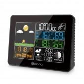 Метеостанция Digoo DG-TH8868