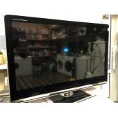 Телевизор Sharp LC-40LE824E (б\у)
