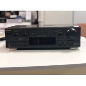 Ресивер TECHNICS SA-AX530 (б\у)