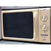 Микроволновая печь Severin MW 7820 (б\у)