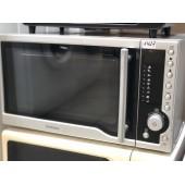 Микроволновая печь SilverCrest KH 1168 (б\у)