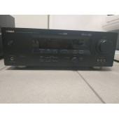 Ресивер Yamaha RX-V457 (б/у)