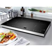 Индукционная настольная плита Caso S-Line 3500