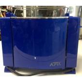 Тостер afk cto-2.2 (б/у)