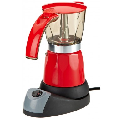Кофеварка гейзерная Coffeemaxx Espressokocher