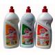 Средство для мытья посуды Power Wash Spulmittel 1л