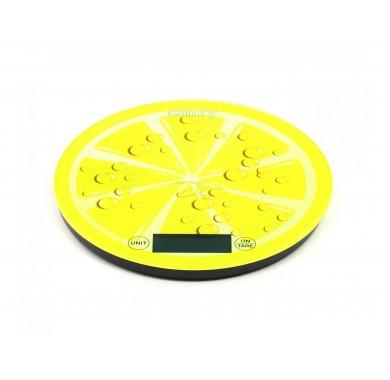 Электронные весы кухонные Camry CR 3148