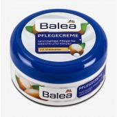 Крем для тела Balea Pflegecreme 250мл.