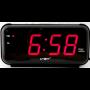 Часы, будильники: купить новые и б/у