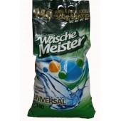 Стиральный порошок Wasche Meister 10 кг