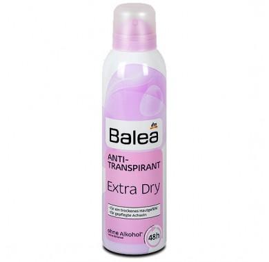 Дезодорант Balea 200 ml