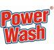 Кондиционер ополаскиватель Power Wash 4000 ml