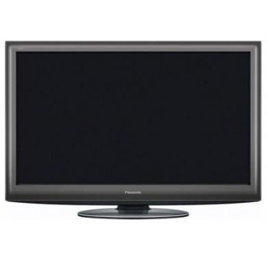 Телевизор Panasonic tx-l37d25e (б/у)