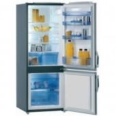 Холодильники Gorenje RK 61620 X