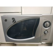 Микроволновая печь Whirlpool 750J(б/у)
