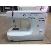 Швейная машинка Priveleg 1071-71 (б/у)