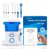 Ирригатор Hangsun Family oral irrigator HOC-200