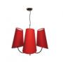 Потолочные светильники: купить новые и б/у