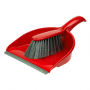 Инструменты для уборки: купить новые и б/у