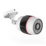 Камеры видеонаблюдения: купить новые и б/у