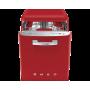 Посудомоечные машины: купить новые и б/у