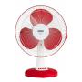 Вентиляторы: купить новые и б/у