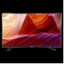 Телевизоры: купить новые и б/у