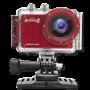 Экшн-камеры: купить новые и б/у