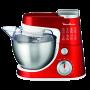 Кухонные комбайны: купить новые и б/у