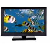 Телевизор ORION TV32LB1000 (б/у)