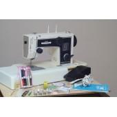 Швейная машина Victoria 124