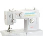 Швейная машинка AEG NM 811