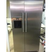 Холодильник SIEMENS kg57u95/16 (б/у)