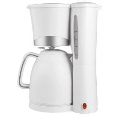 Капельная кофеварка Superior CM2021KA (б/у)