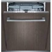 Посудомоечная машинка Siemens SD6P1S(б/у)
