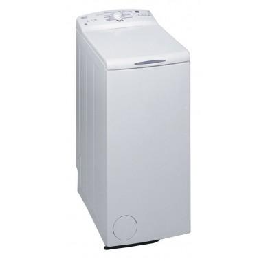 Стиральная машинка Whirlpool AWE 5115(б/у)