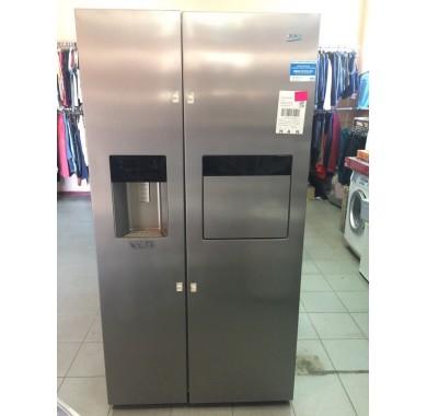 Холодильник Beko gn162421zx (б/у)