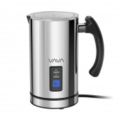 Капучинатор VAVA Milk Frother VA-EB008