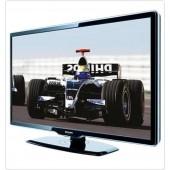 Телевизор Philips 42pfl7404h(б/у)