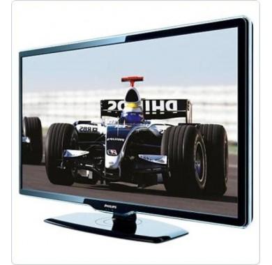 Телевизор Philips 42pfl7404h (б/у)