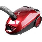 Пылесос AEG Electrolux Smart 485 (б\у)