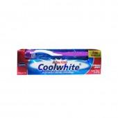 Зубная паста Coolwhite Advanced 175мл + зубная щетка